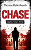 Chase2 Cover 100