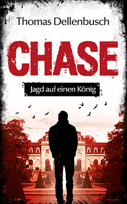 Chase2 Cover 400
